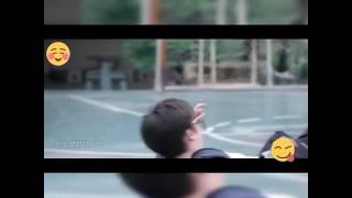 Kisi se pyaar ho jaya | Korean mixing | mixer | Bindaas boy