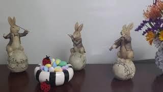 Armenian Easter Songs