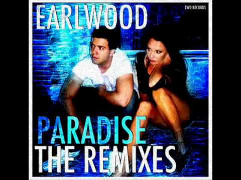 Earlwood - Paradise (Poison Beat Remix)