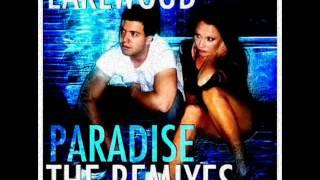 Earlwood - Paradise (Poison Beat Remix)