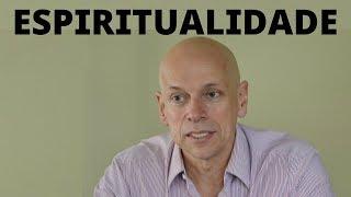 LEANDRO KARNAL - Espiritualidade