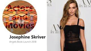 This Week Josephine Skriver