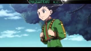Titulo: Moshimo Kono Sekai de Kimi to Boku ga Deae Nakattara ☆ Arti...