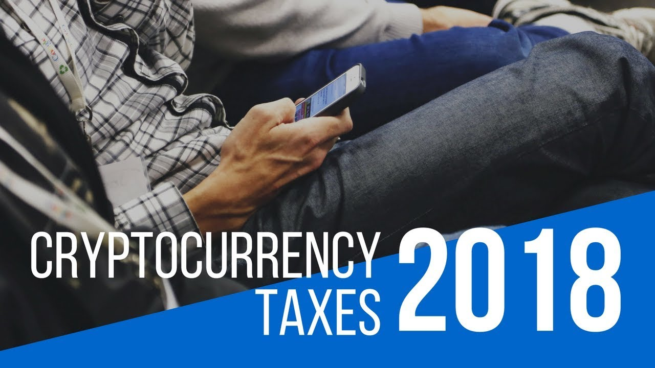 avoid paying taxes on cryptocurrency