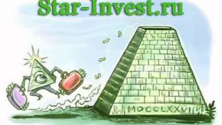 видео Сущность, определение, классификация и виды инвестиций
