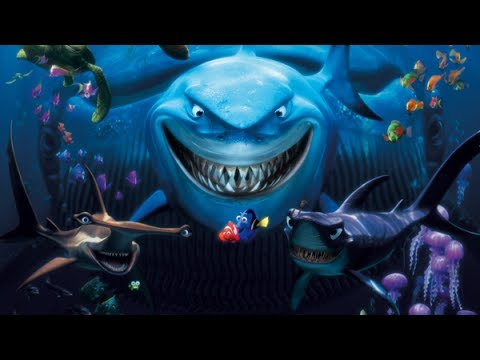 Hoạt hình đi tìm Nemo hay nhất – Finding Nemo ( Full HD)