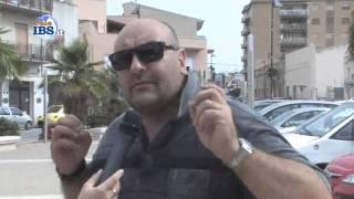 2014-09-19 Gaspare Accardo: Il 13 Ottobre ripartono gli scioperi in tutta Italia