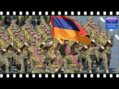 """""""Голос Армении"""": развал армии — в приоритетах власти"""