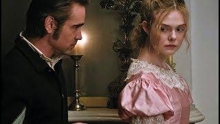 DIE VERFÜHRTEN   Trailer & Filmclip [HD]