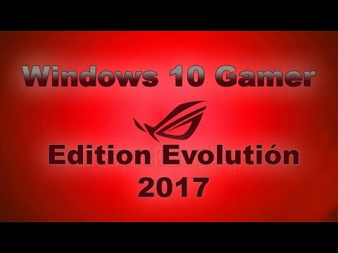 how to download windows 10 gamer edition for free