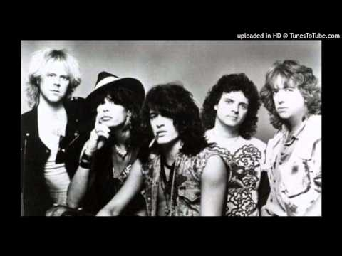 Aerosmith - Pink [ringtone]