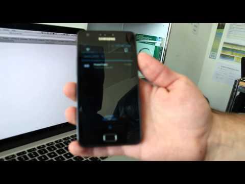 Remote Mobile Network Operator (MNO) selection