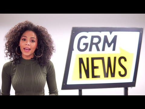 Skepta & Naomi Campbell, R.I.P NME, Sneakbo album, Fredo headline show, Stormin