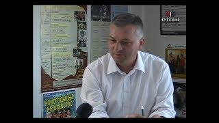 RTV Šumadija - Centar za kulturu