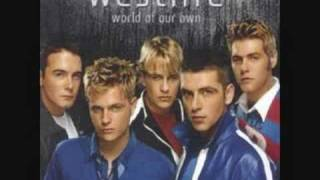 Westlife When You Come Around 13 of 20