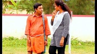 ആശ്രമത്തിലേക്കു വരുന്നോ  ആശ്രയം തരാം # Malayalam Comedy Show 2017 # Malayalam Comedy Skit Stage Show
