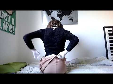 [18 ] Mommy Makes You Blush - Roleplay Audio - MDLG/MDLB from YouTube · Duration:  7 minutes 20 seconds
