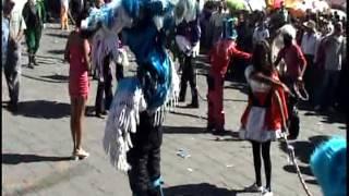 carnaval papalotla tlaxcala 2013 parte 4