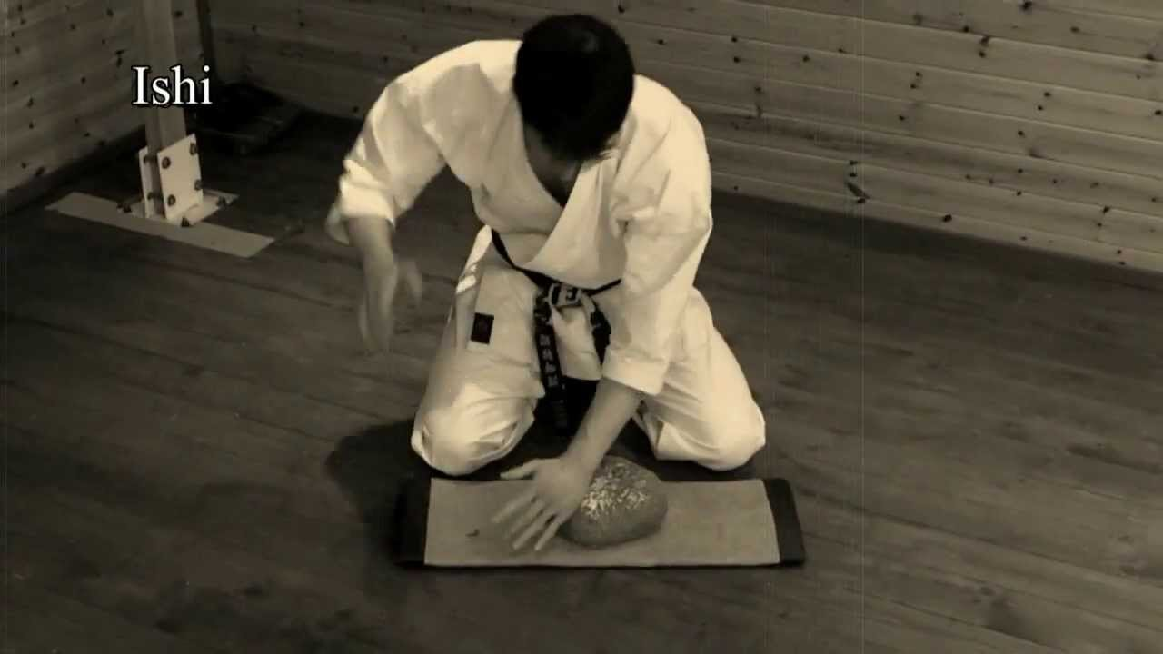 Training Equipment - Black Belt Wiki