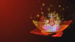 Download lagu 108 Gayatri mantra by Novi Surya Palawara