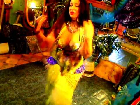 SEXY tribal,modern,middle,eastern,belly,dancer, ,oriental,lady,kashmir,creations, from YouTube · Duration:  5 minutes 18 seconds