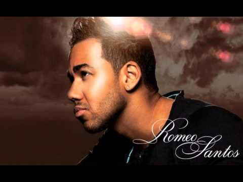 Romeo Santos Hilito Link De Descarga Mp3 Youtube