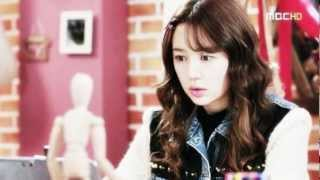 Video Yoon Eun Hye - I Miss You Korean Drama (part 2) download MP3, 3GP, MP4, WEBM, AVI, FLV Januari 2018