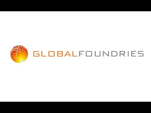 The GlobalFoundries and AMD Story | AdoredTV : Amd