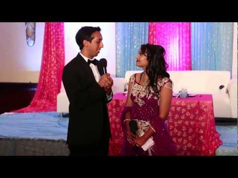 mili-parikh-&-anup-doshi---gujarati-hindu-/-cinematic-highlights