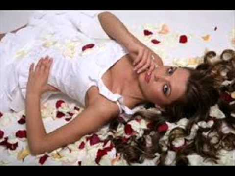 Elena Gheorghe - Midnight sun ....wmv