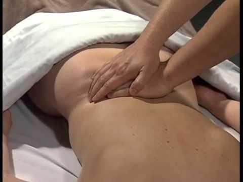 massage gråsten yoni tantra