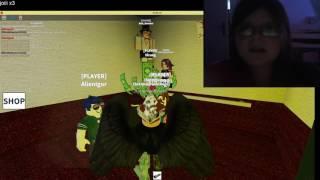 Minecraft Spielen Deutsch Spiele Minecraft Nicht Um Uhr Morgens - Minecraft spielen um 3 uhr