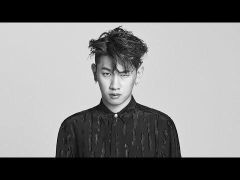 [Rom/Han Lyrics] CRUSH (크러쉬) – 우아해 (Woo Ah) [Mini Album 'Interlude']