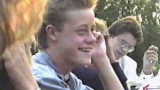 Kårsta 1989-1991 (del 1)