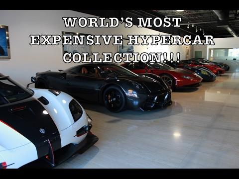 I Found Kim Kardashian S Koenigsegg Ccxr The World S Most