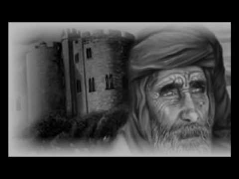 Hasan Sabbah ve Alamut Kalesi Belgeseli