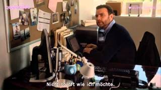 Every Day (2010) - werbefreier Trailer deutsch