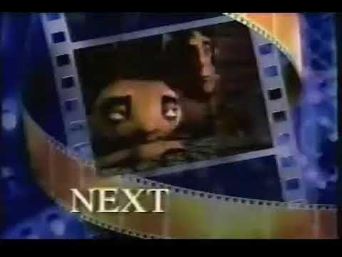 Download Siskel & Ebert - Antz (1998)