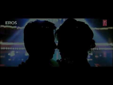 Dialogue Teri meri kahani
