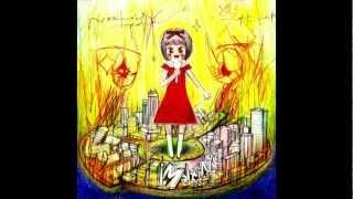 cocop feat,dj newtown - 2005(tofubeats remix)