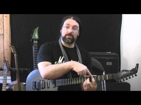 Eatin' Ain't Cheatin' Guitar Lesson