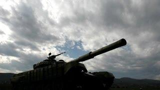 Война в Карабахе: кому это выгодно