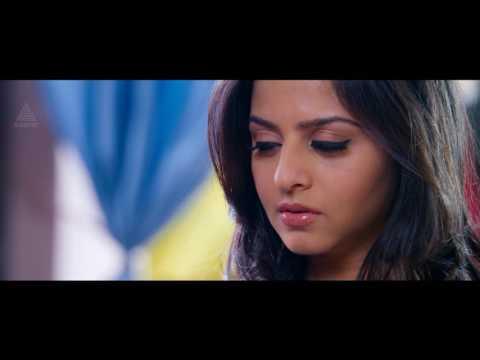 Sringaravelan - Radhi too have a soft corner for krishnan it seems