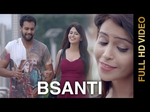 New Punjabi Songs 2016    BSANTI    BAI AMARJIT    Punjabi Songs 2016