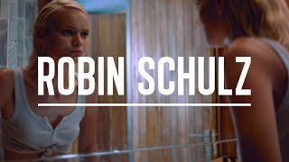 Robin Schulz - All This Love Feat. Harlœ