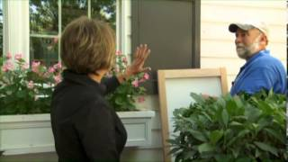 For Your Home by Vicki Payne Episode 2709 - Invest in Your Home
