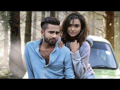 Marunu Hithe - Anushka Udana (Wasthi) Official Music Video