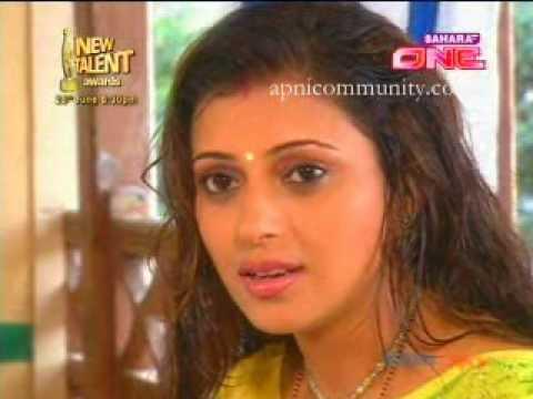 Raj-Rani Scene #100