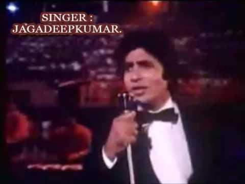Sara Zamana Haseeno Ka Deewana | Kishore...