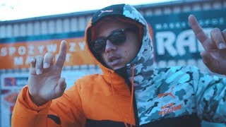 PLK - Polak (Clip Officiel)